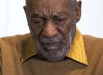 News video: Cosby Clarifies Denial As New Allegations Arise